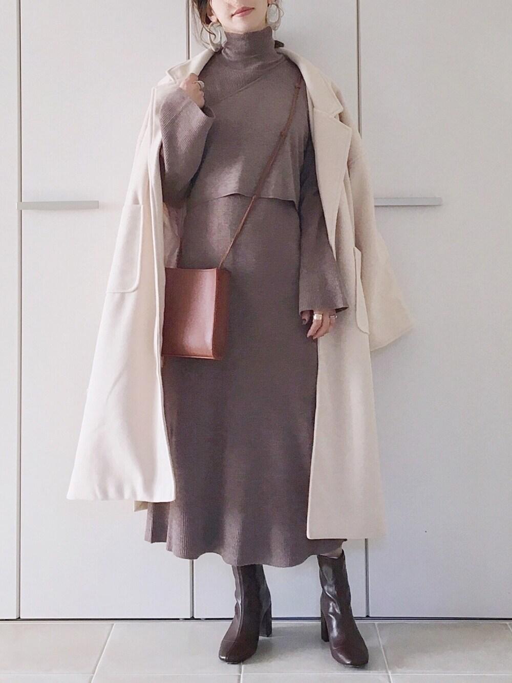 https://wear.jp/yoahiru35/15969389/