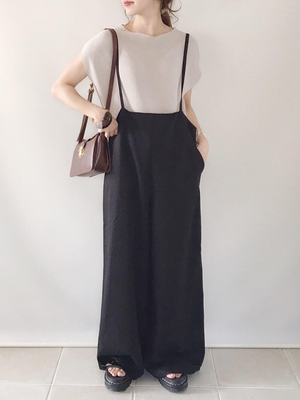https://wear.jp/yoahiru35/17422061/