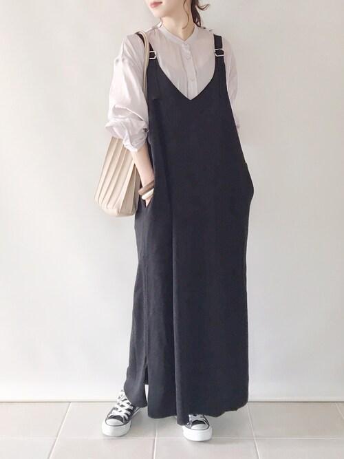 https://wear.jp/yoahiru35/17678297/