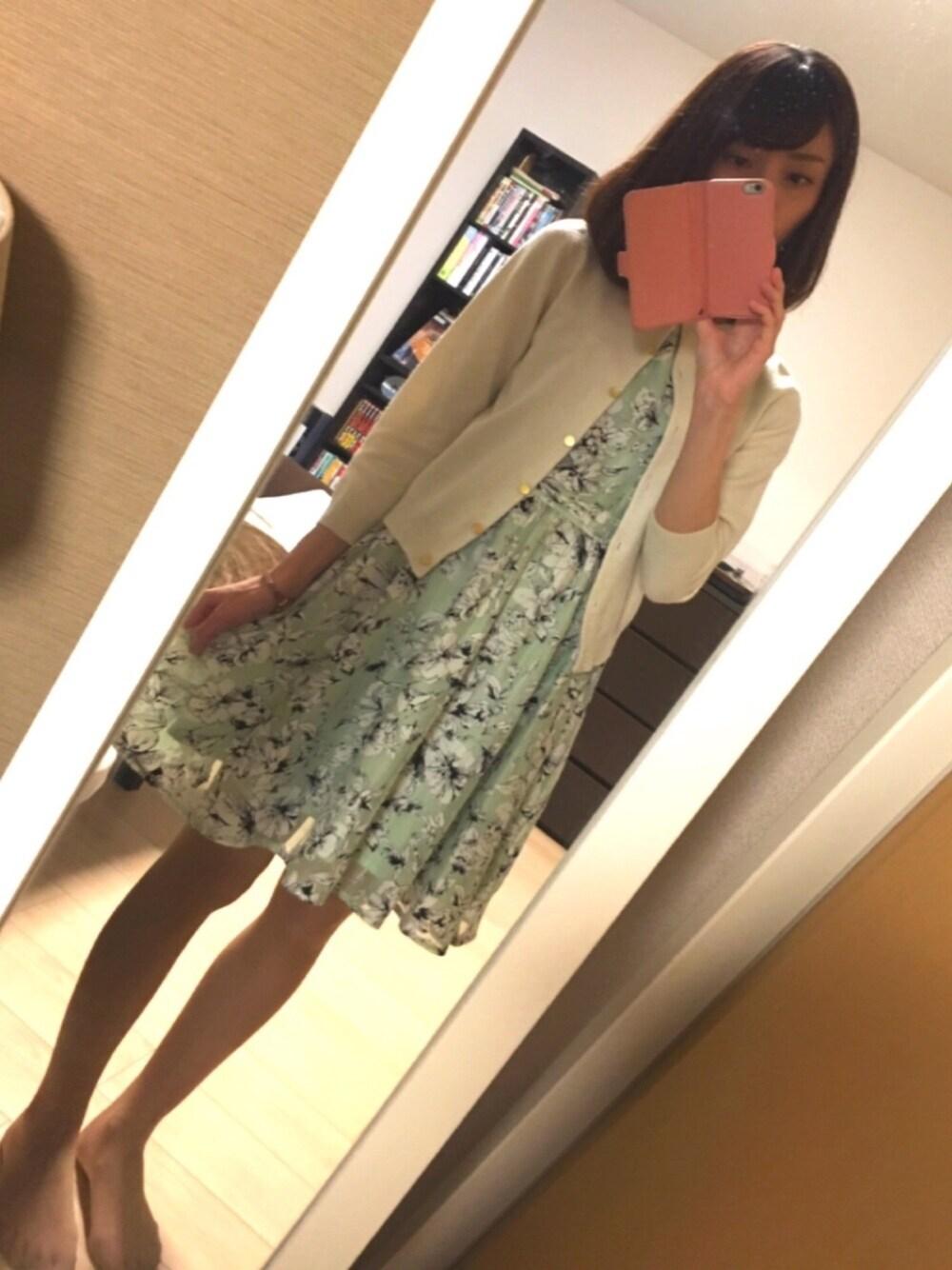 https://wear.jp/mizuirorie22/10259975/
