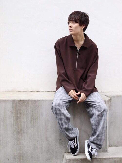 https://wear.jp/kutir_s/13046406/