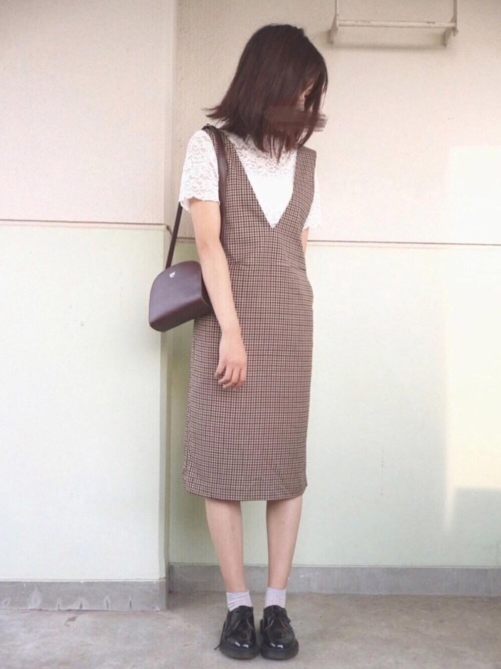https://wear.jp/kyxso/12806507/
