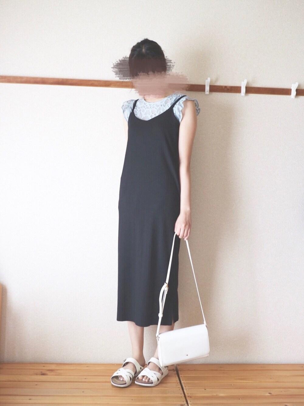 https://wear.jp/kyxso/12834679/
