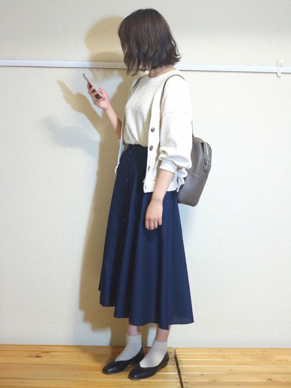 https://wear.jp/kyxso/14751211/