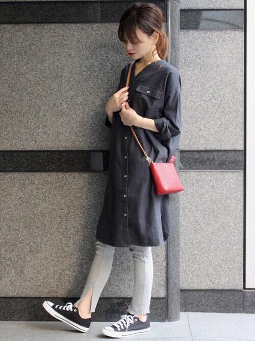 https://wear.jp/gran0115/14030314/