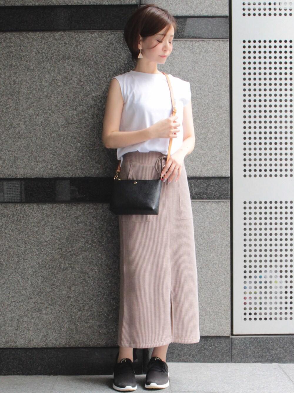 https://wear.jp/gran0115/14990569/