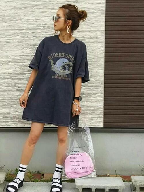 https://wear.jp/amoria/12331229/