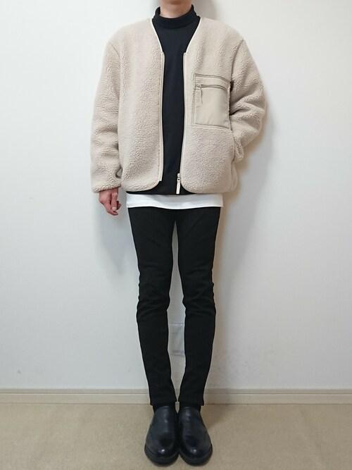 https://wear.jp/reiuniqlo/15730814/