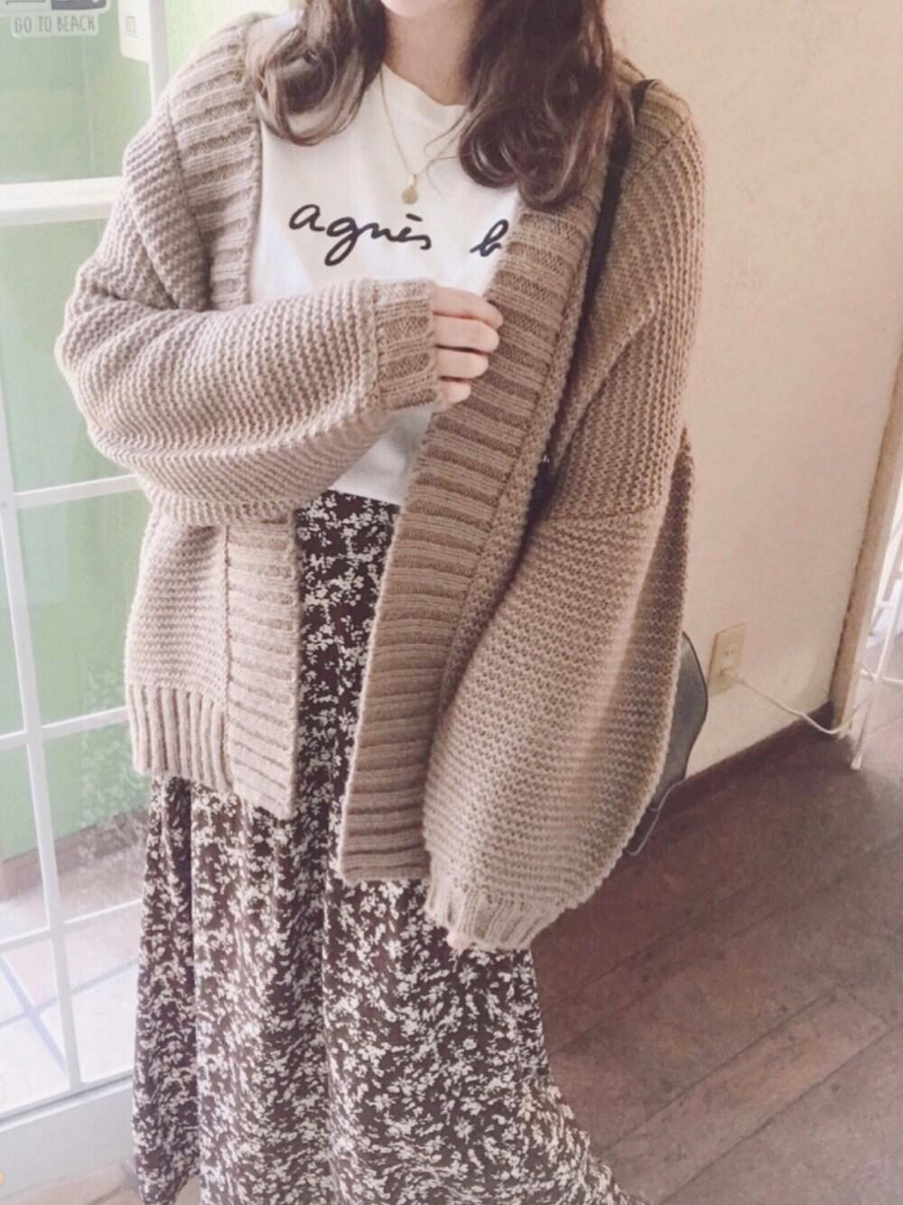 https://wear.jp/yxngjddtm77/15459736/