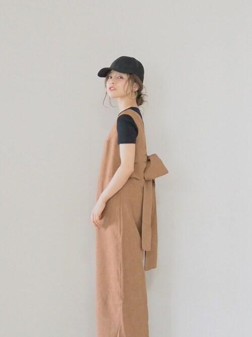 https://wear.jp/akiico/12431495/
