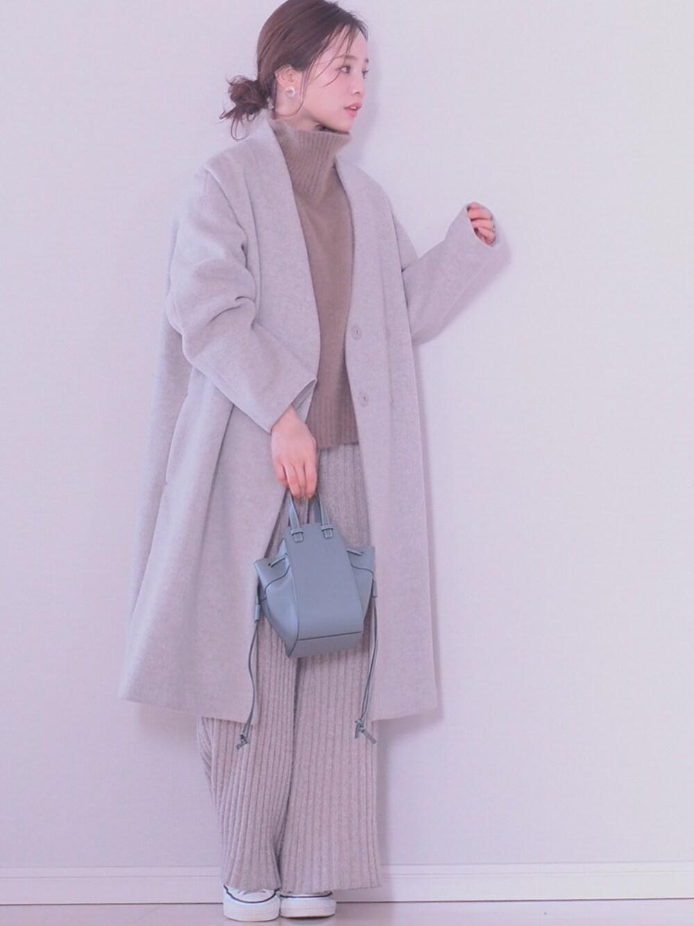 https://wear.jp/akiico/14024243/