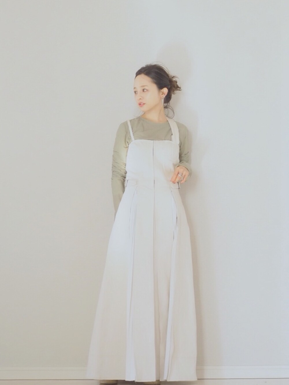 https://wear.jp/akiico/14163865/