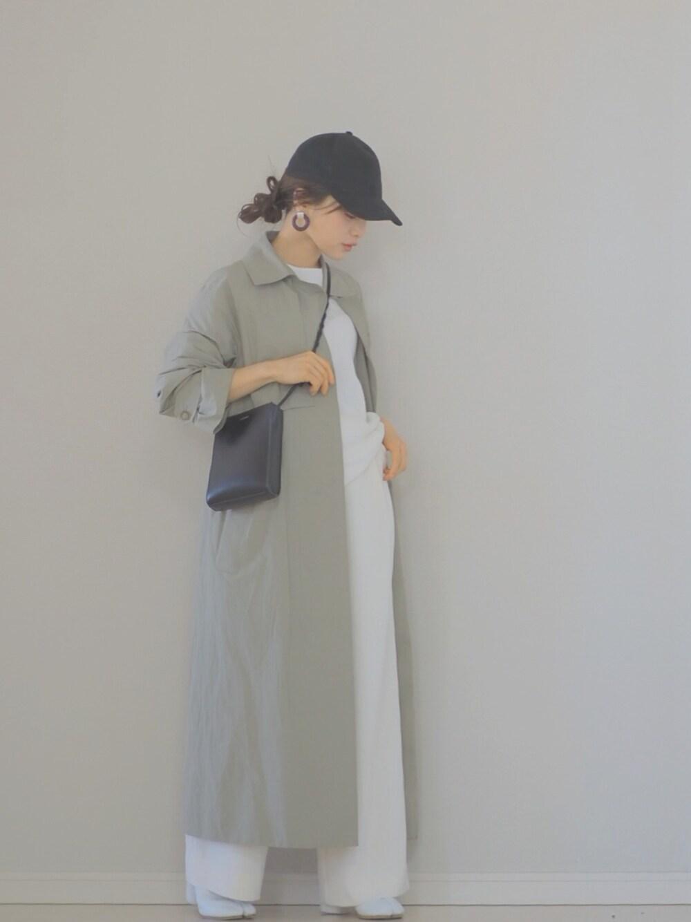 https://wear.jp/akiico/14458870/