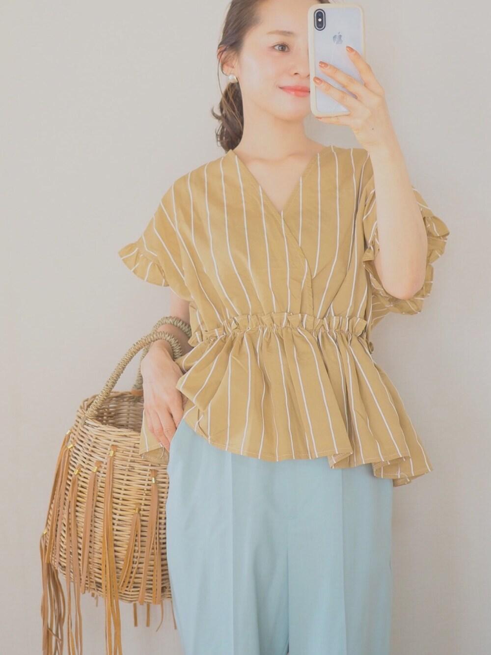 https://wear.jp/akiico/14597367/