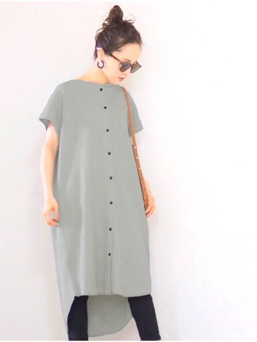 https://wear.jp/akiico/14610634/