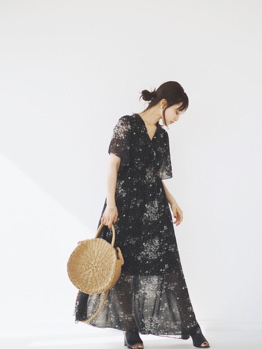https://wear.jp/akiico/14885214/