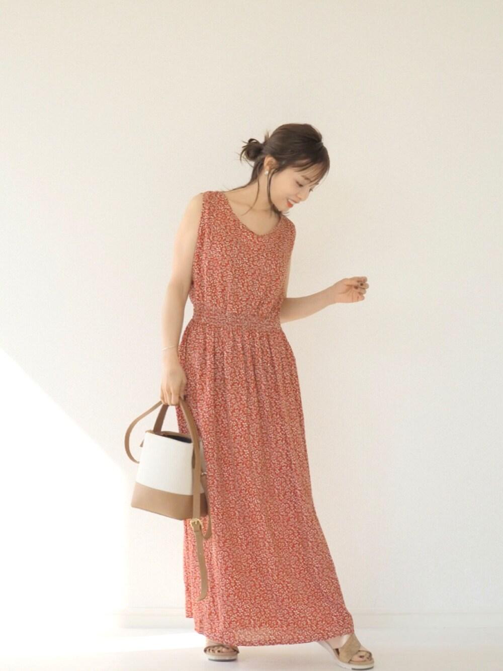 https://wear.jp/akiico/14898960/