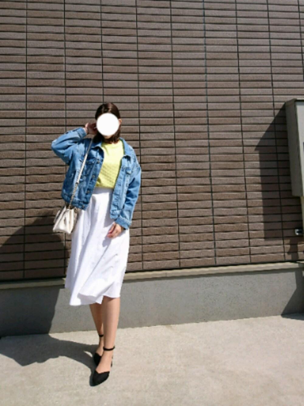https://wear.jp/prague421/14428389/