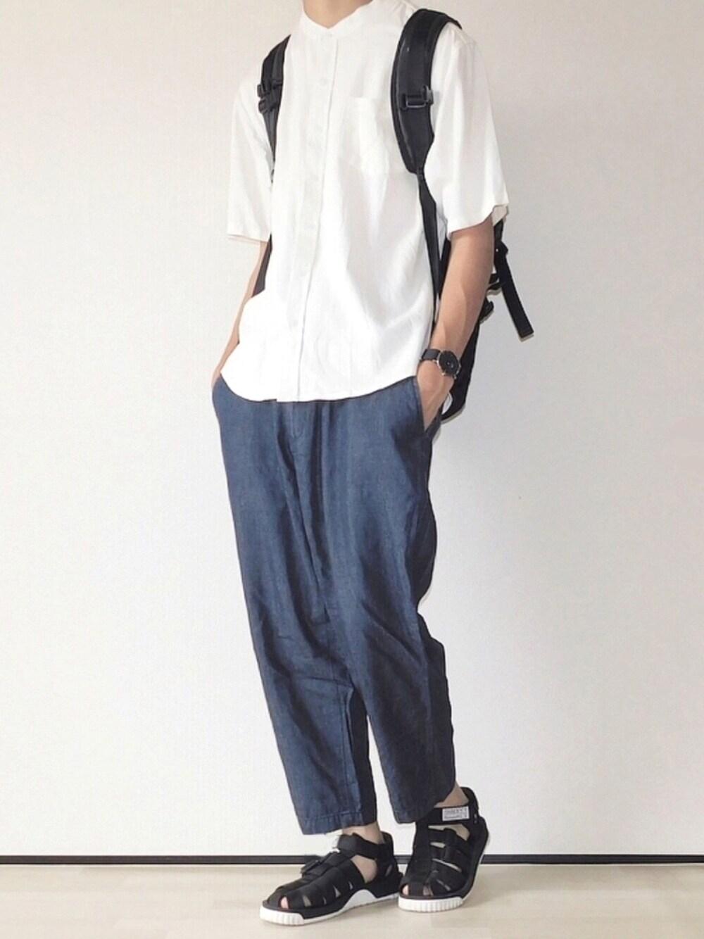 https://wear.jp/yuuki1999/14748022/