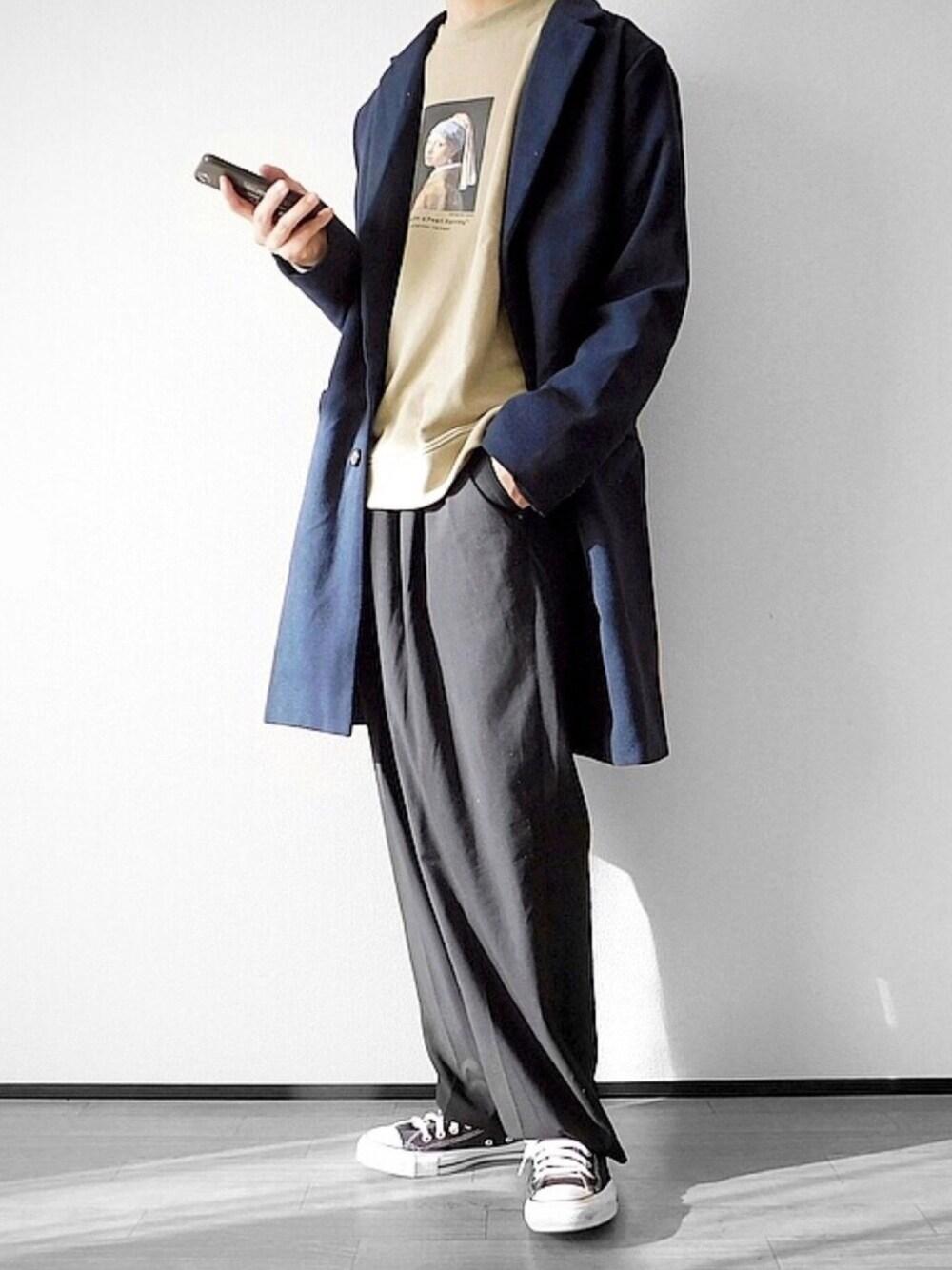 https://wear.jp/yuuki1999/16101650/