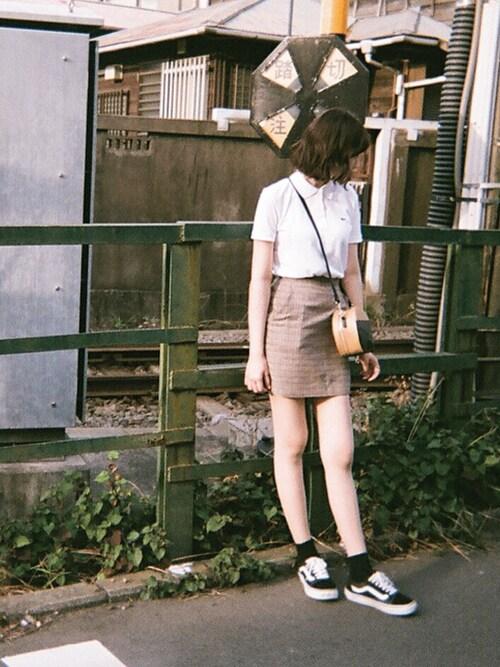 https://wear.jp/uuuu1207/12651889/