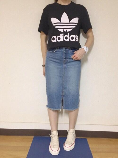 https://wear.jp/anna2550/10710807/