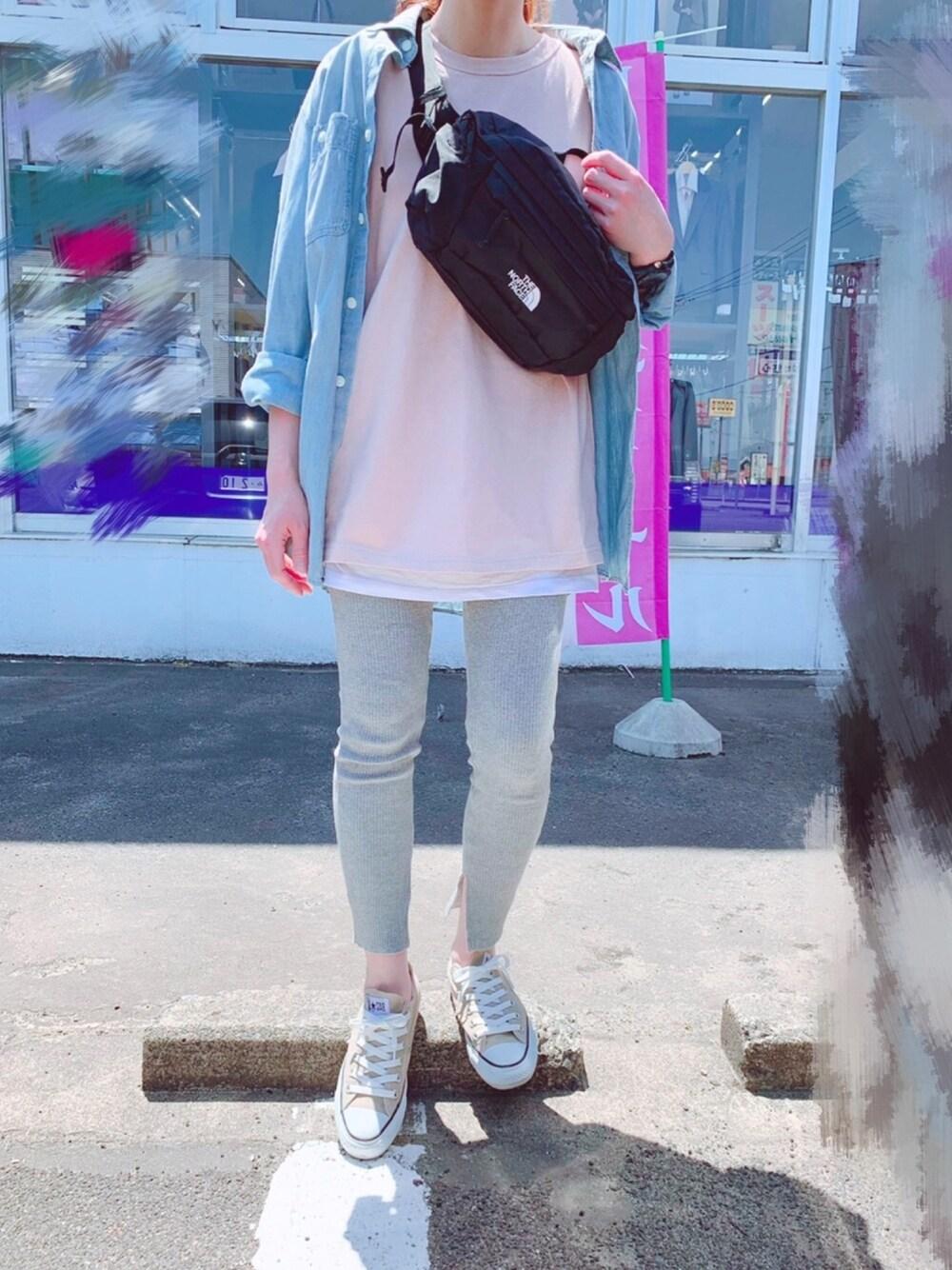 https://wear.jp/anna2550/14646699/
