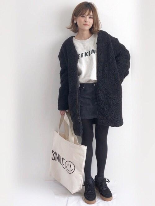 https://wear.jp/yunpi/11336565/