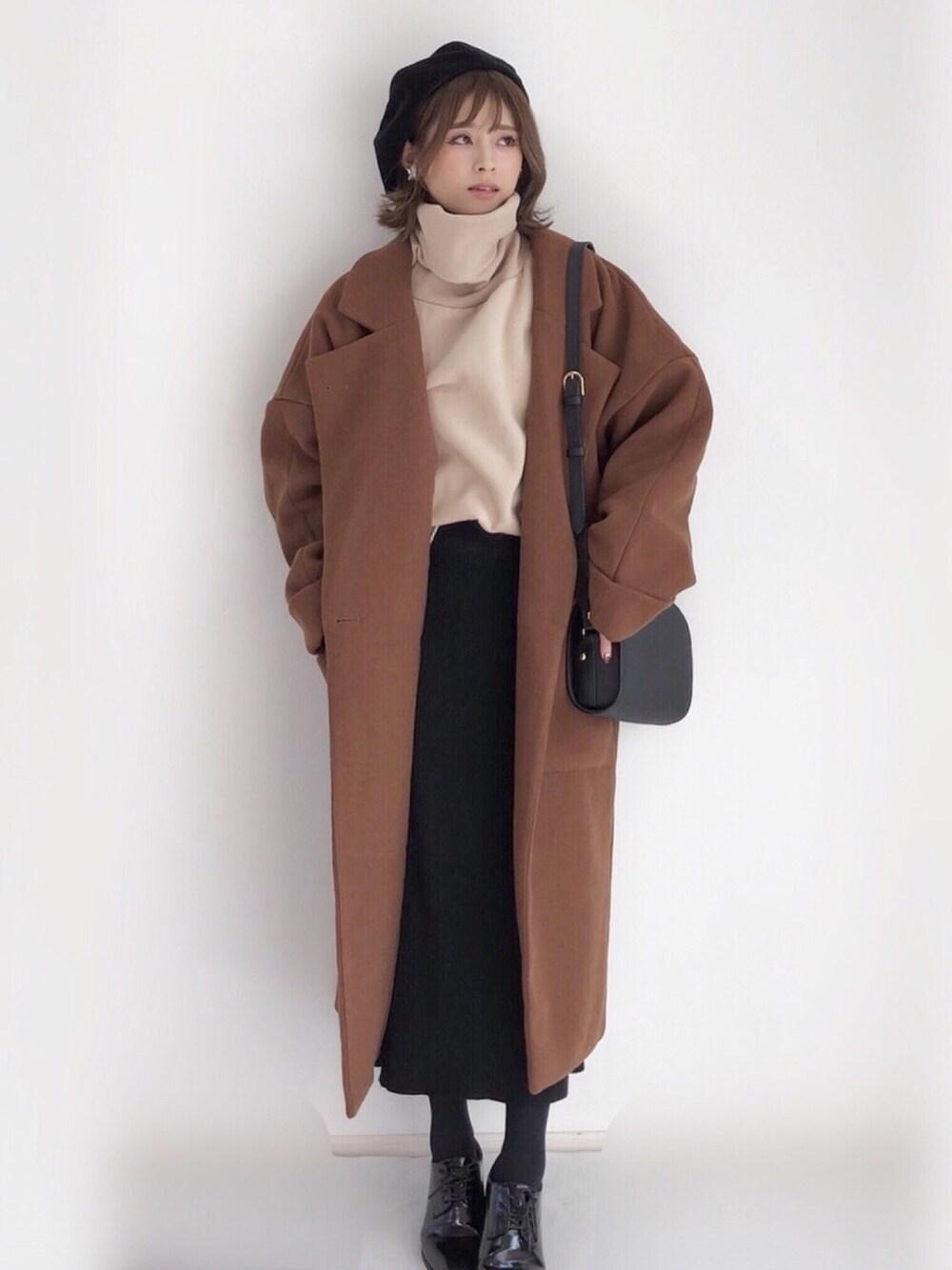 https://wear.jp/yunpi/11380722/