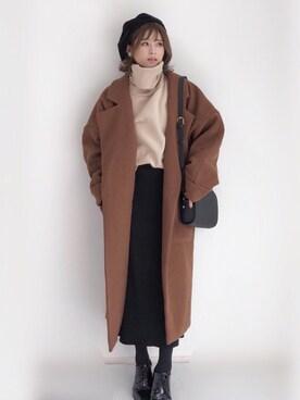 ファッション系統10個・自分に似合う系統を見つける方法