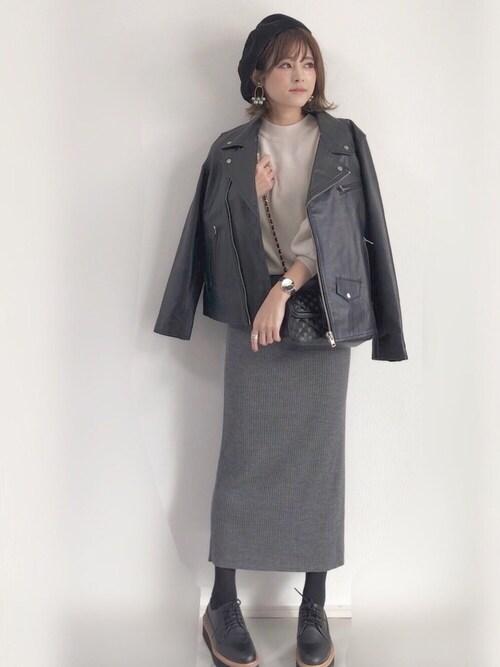 https://wear.jp/yunpi/11422638/