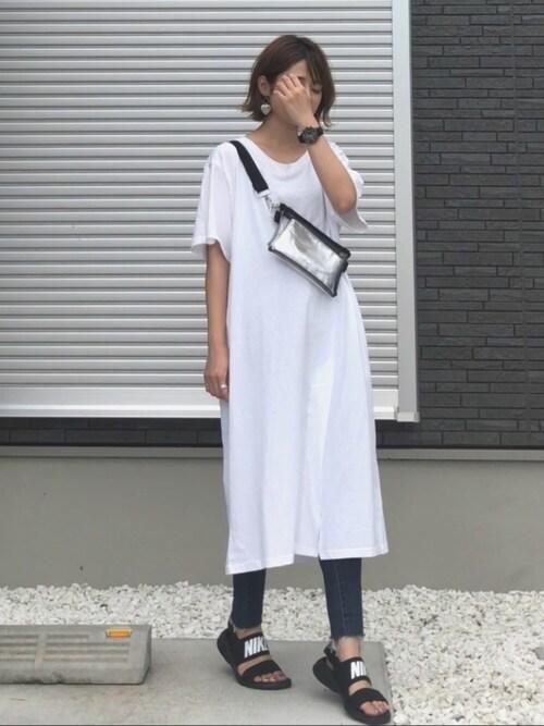 https://wear.jp/yunpi/12791560/