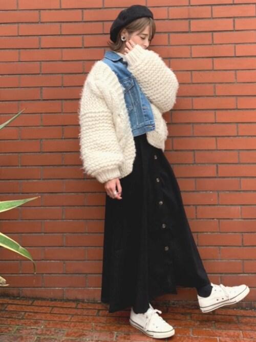 https://wear.jp/yunpi/13523640/