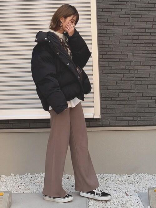 https://wear.jp/yunpi/13838090/