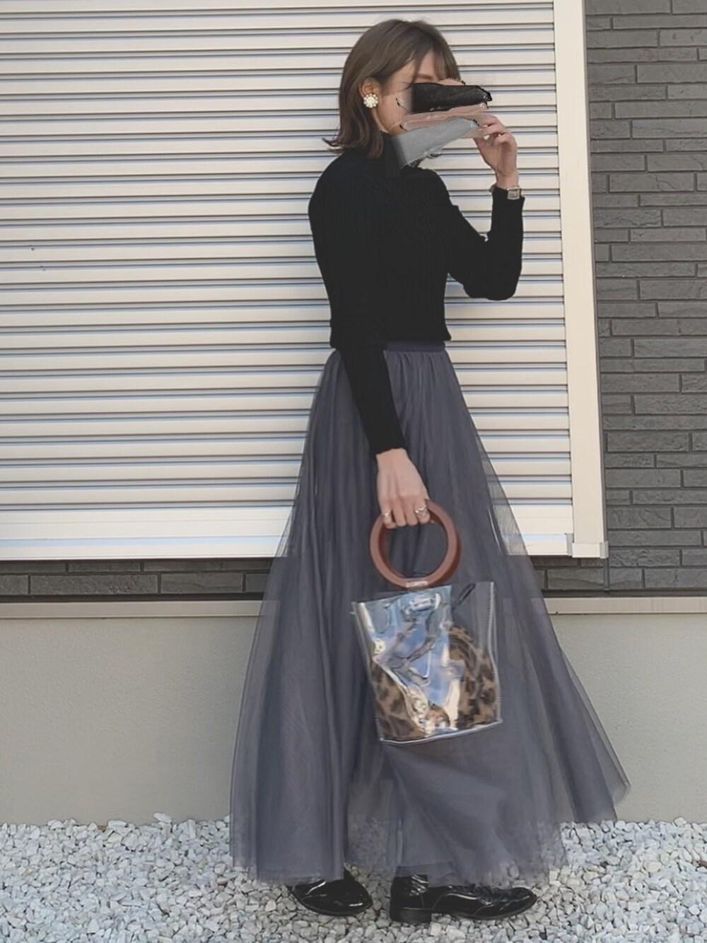 https://wear.jp/yunpi/13967439/