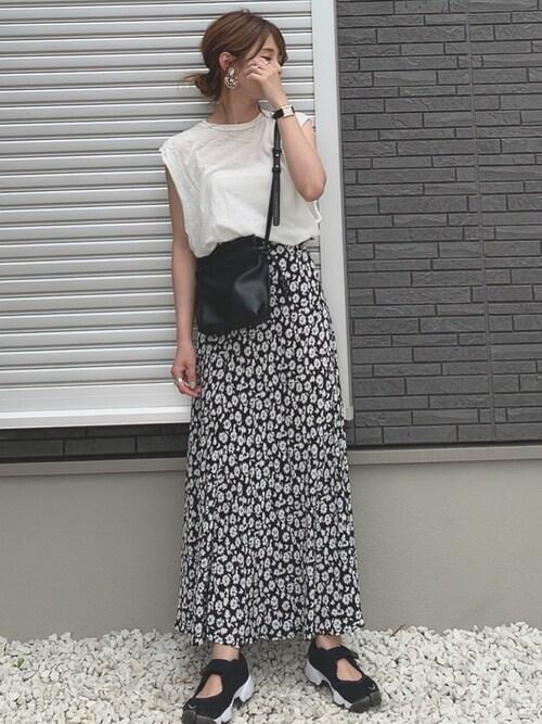 https://wear.jp/yunpi/14794054/