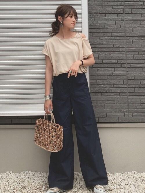 https://wear.jp/yunpi/14810989/