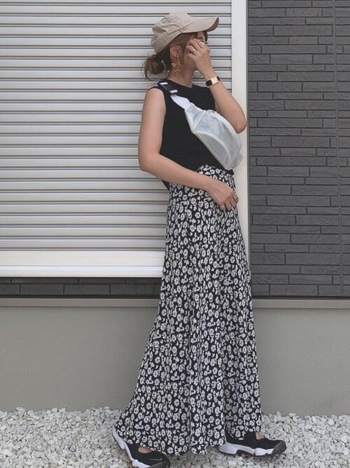 https://wear.jp/yunpi/15166956/