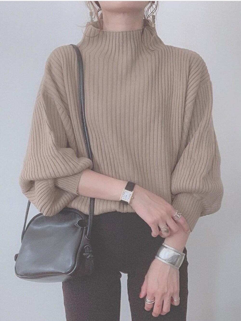https://wear.jp/yunpi/15378462/