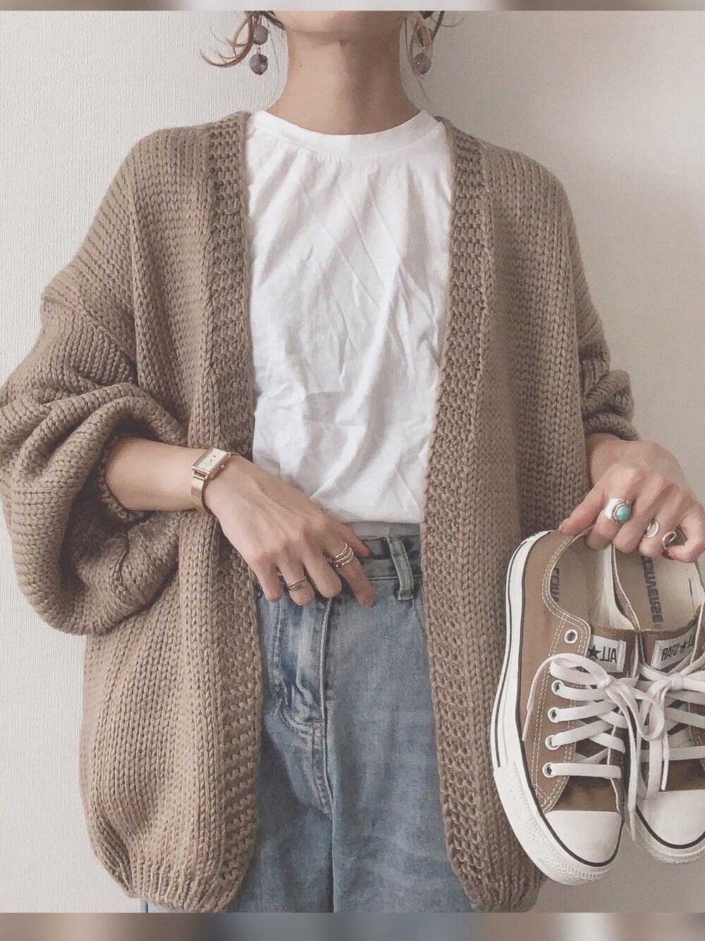 https://wear.jp/yunpi/15493980/