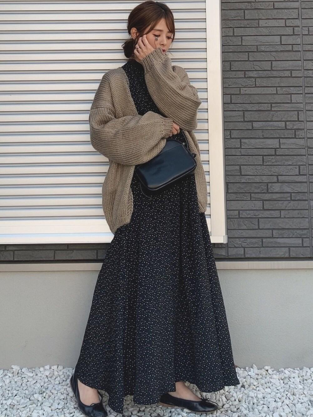 https://wear.jp/yunpi/15529598/