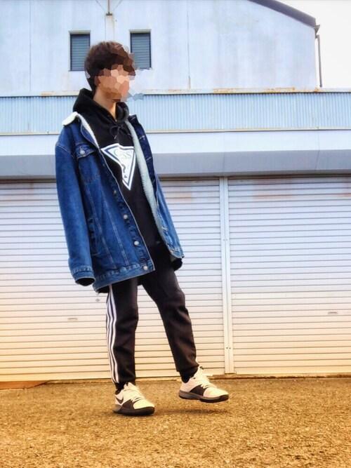 https://wear.jp/fupenpen/14147917/