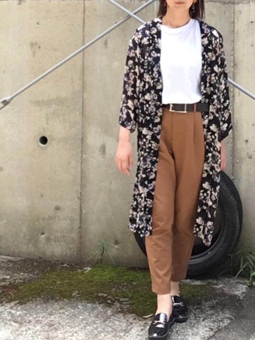 https://wear.jp/xoxo3625/10161264/