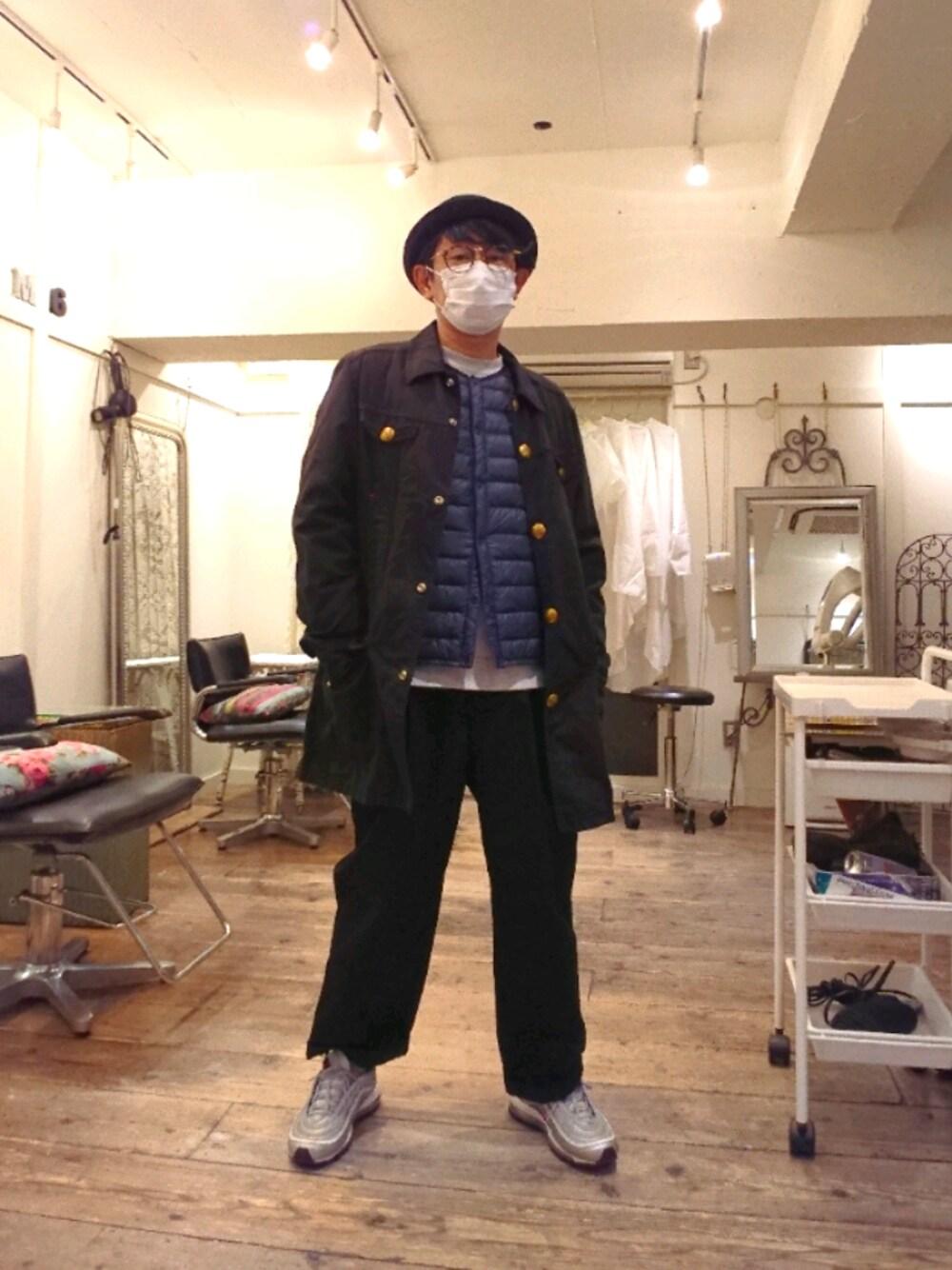 https://wear.jp/tontom12101227/14358407/