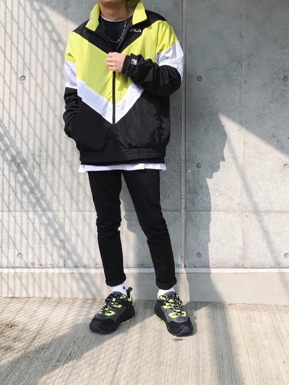https://wear.jp/ks88/14175368/