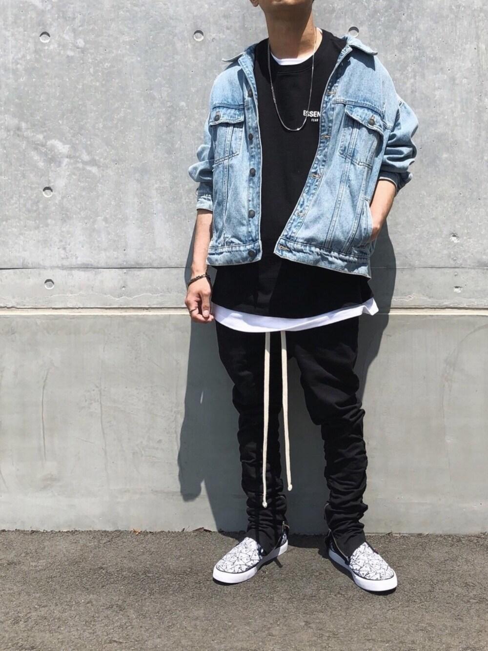 https://wear.jp/ks88/14590986/