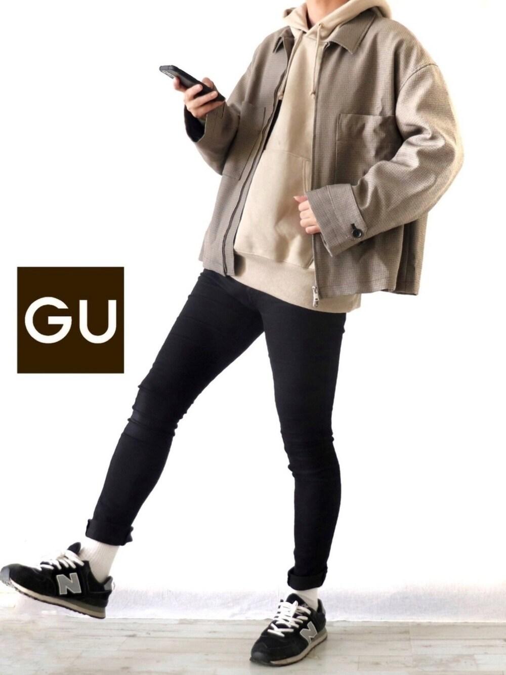 ヨーカドー ビルド 流行ファッション ビックサイズ感 おっさんに関連した画像-07