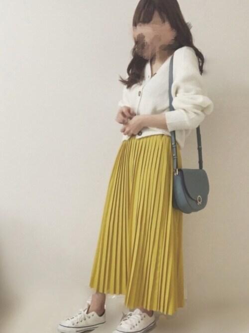 https://wear.jp/shibawaaan/14509736/