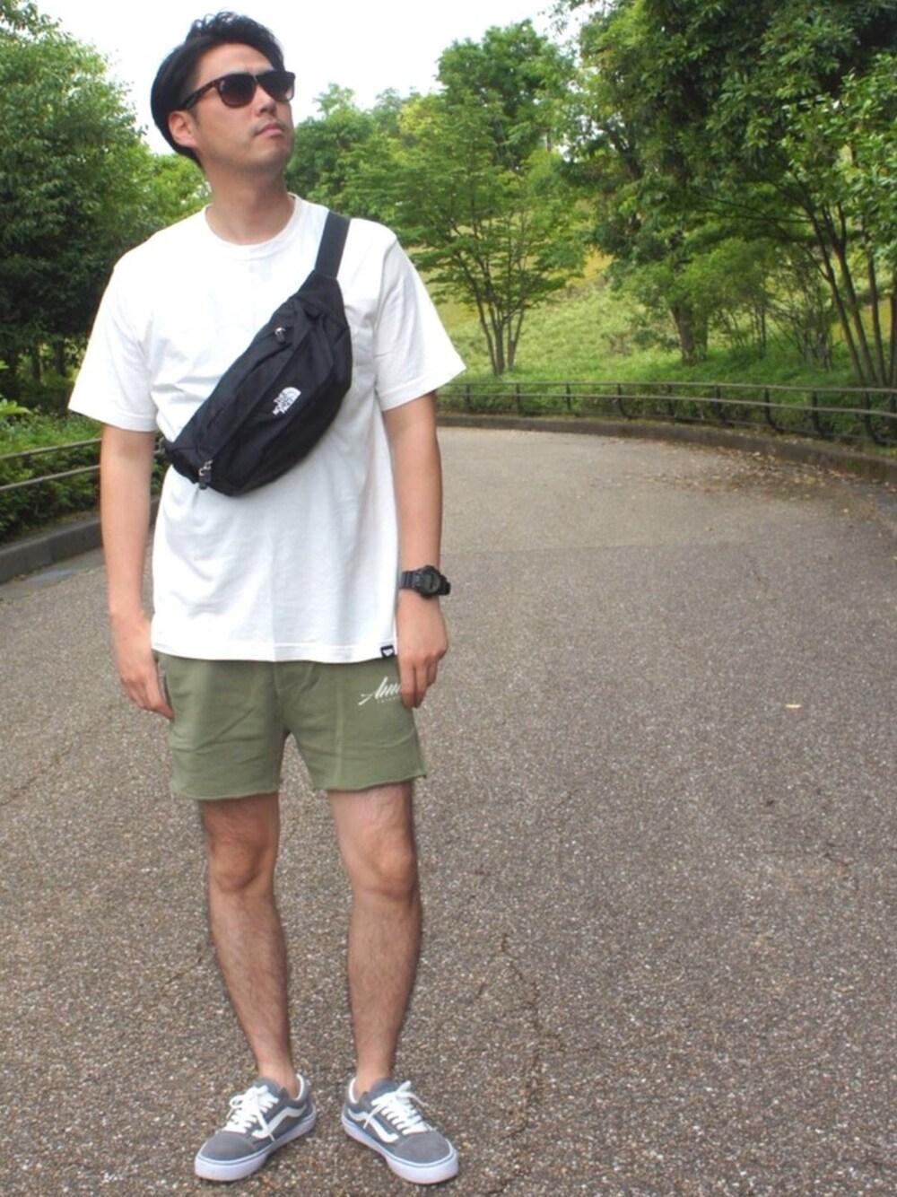 https://wear.jp/snapitem/78837319/