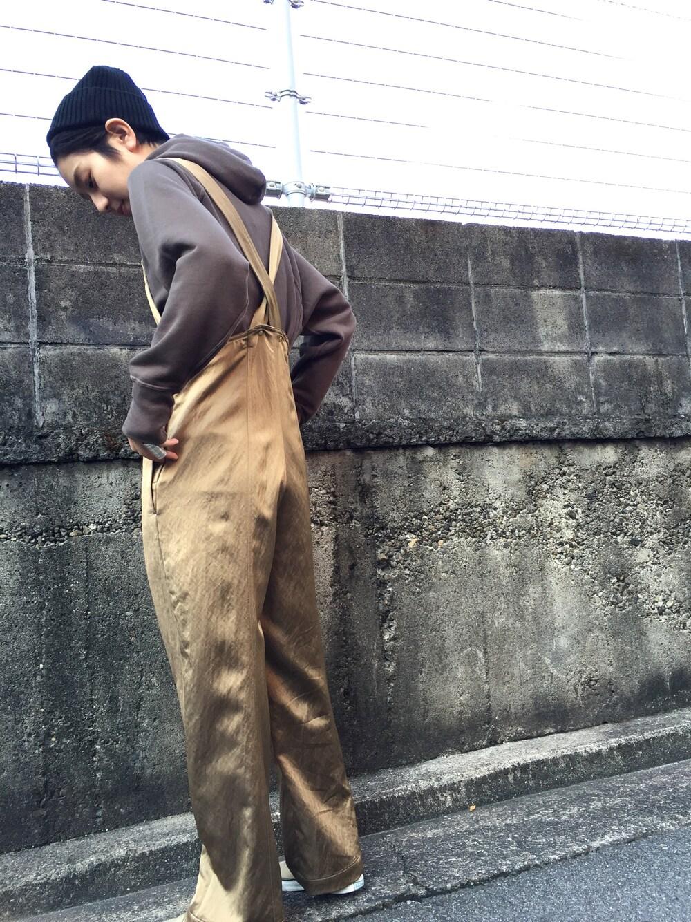 https://wear.jp/beautyandyouth_59/10806648/